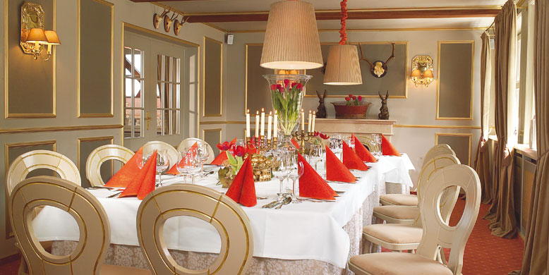 homepage_restaurant