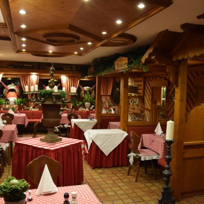 Unser Restaurant (3)